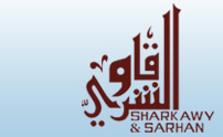 Sharkawy Website
